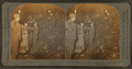 Breaking and loading coal in mines after a blast has knocked it down, Scranton, Pa., U.S.A, from Robert N. Dennis collection of stereoscopic views 2.png