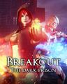 Breakout Dark Prison Theme.png