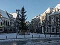 Breda, splitsing Vismarkstraat-Schoolstraat foto3 2014-12-28 10.19.jpg
