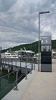 Bregenz-Hafen-Anzeige-Abfahrt.jpg
