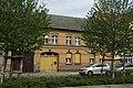 Breite Straße 13 Treuenbritzen.jpg