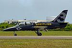 Breitling 3 JTPI3065 (26281757325).jpg