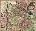 Bremen-Verden1655.jpg