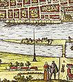 Bremen - Papageienbaum (Braun & Hogenberg).jpg