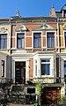 Bremen 0406 fesenfeld 94 20141004 bg 1.jpg