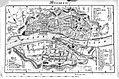 Bremen map 1860.jpeg