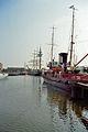 Bremerhafen - Museumshafen06 (7181329564).jpg