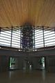 Brennbichl Kirche innen IV.png