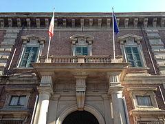 Brera-Entrance.jpg