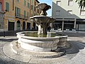 Brescia, Province of Brescia, Italy - panoramio (4).jpg
