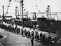 Breuer, Hans - Abtransport der deutschen Truppen nach China (Zeno Fotografie).jpg