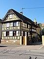 Breuschwickersheim rPrincipale 64.JPG