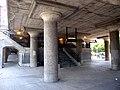 Brick Church Station under jeh.jpg