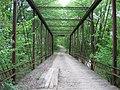 Bridge 246 at Patoka, interior looking southward horizontal.jpg