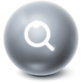 Bright Ball - Search.png