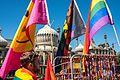 Brighton dome (28819694496).jpg