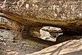 Brimham Rocks IMG 4812 - panoramio.jpg