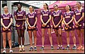 Brisbane Firebirds Netball Players-02 (16146263459).jpg