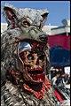Brisbane Zombie Walk 2014-17 (15265303067).jpg