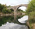 Brissac-St-Etienne d'Issensac-pano.jpg