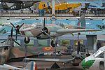 Bristol Bolingbroke IVT '10038 - XD-A' (really 9895) (34234116840).jpg