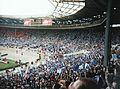 Bristol Rovers 1, Huddersfield 2.jpg