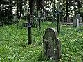 British Cemetery Corfu Town 31.jpg