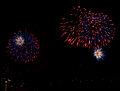British Fireworks Championship 2009 03.jpg