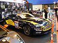British GT Vantage N24.jpg