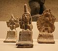 British Museum Mesoamerica 028.jpg