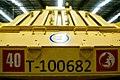British Valentine Infantry Tank (Ank Kumar) 01.jpg