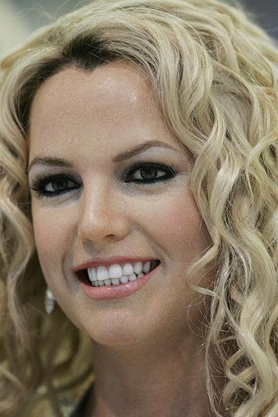 File:Britney Spears (8514702288).jpg