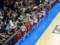 Brno, Královo Pole, hala Vodova, MS v basketbalu žen (34).jpg