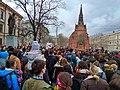 Brno, Postavme se za slušnost 2018-03-09.jpg
