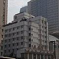 Broadcasting & Television Hotel.jpg