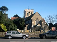 Broadwater Church.JPG