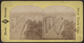 Broadway from the post office, New York, from Robert N. Dennis collection of stereoscopic views 3.png