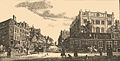 Brockhaus and Efron Jewish Encyclopedia e2 339-0.jpg