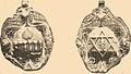 Brockhaus and Efron Jewish Encyclopedia e2 369-1.jpg
