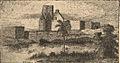 Brockhaus and Efron Jewish Encyclopedia e6 141-0.jpg