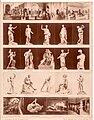 Brogi, Giacomo (1822-1881)- 25 photos of Roman statues in Naples.jpg