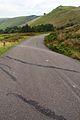 Broken road, Castleton 03.jpg