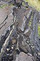 Broken road, Castleton 13.jpg