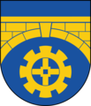 Bromölla kommunvapen - Riksarkivet Sverige.png