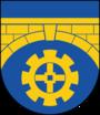 Bromölla kommunevåben - Riksarkivet Sverige.png