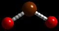 Bromine-dioxide-MP2-CM-3D-balls.png