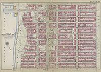 Bromley Manhattan Plate 36 publ. 1911.jpg