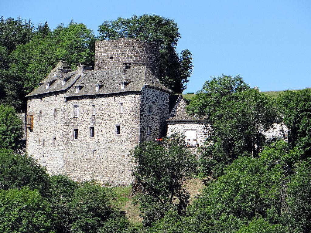 Brommat - Château de Castel Noël.JPG