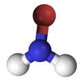 Bromoamine3D.png
