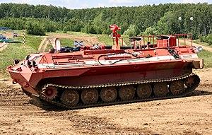 Bronnitsy - MT-LBu-GPM-10.jpg